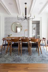wallpaper gorgeous kitchen lighting ideas modern. Check Out The Entire Site At Veneer Designs! Gorgeous Kitchens And Wallpaper Kitchen Lighting Ideas Modern D