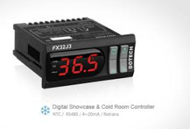 fx32j1 2 3 showcase cold room controller product thumnail image product thumnail image zoom showcase cold room controller