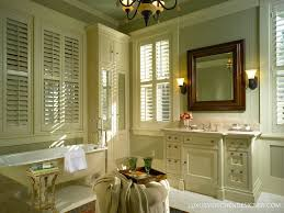 Amusing Browsethroom Ideas Get Paint Color Schemes Small Colour Best Bathroom Colors