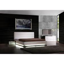 Modern Bedroom Furniture Turkey Infinity Bedroom Set Modern Bedroom  Furniture Modern Bedroom Sets Inside Black Lacquer Bedroom Furniture 17  Black Lacquer ...