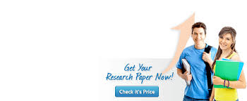 custom research paper writing service get your research paper now
