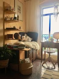 Was denkt ihr, was ist besser l oder i form? L Form Bilder Ideen Couch