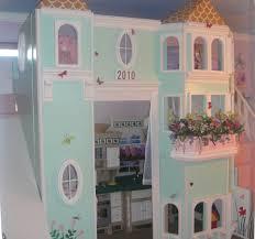 loft beds for girls. Interesting For A Loft Bed Dream House For Little Girl Inside Loft Beds For Girls O