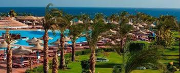 Отель Fantazia Resort Marsa Alam 5 звезд (Фантазия Резорт Марса Алам) —  Египет, Марса Алам — бронирование, отзывы, фото