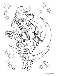 Dessin Imprimer Manga Resultats Daol Image Search Coloriage