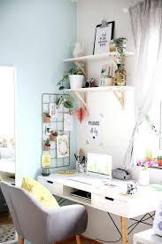 pink black white office black. Marvellous Gorgeous Black White And Pink Office Decor Home In A
