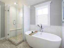 Planning A Bathroom Remodel Adorable Bradford And Kent Home Remodeling Bathroom Renovation Specialists