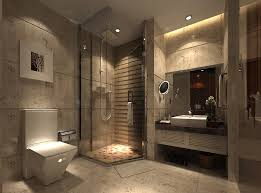 bathrooms designs. Contemporary Bathroom Design Bathrooms Designs S