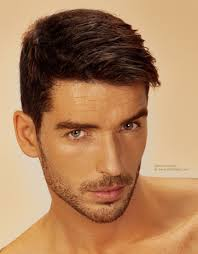 Hairstyle Editor For Men Online Hairstyle For Men Top Men Haircuts