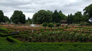 peninsula park