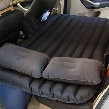 Back Seat Bed Goldhik Official Brand Website