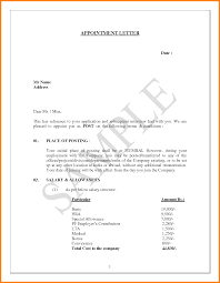 Formal Letter Essay Format Informal Example Pt3 Spm Writing Examples