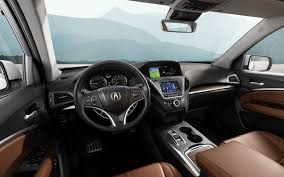 2018 acura price. beautiful acura 2018 acura rdx interior for acura price