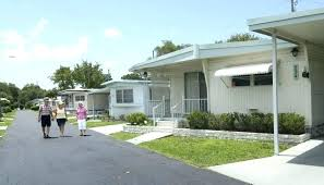 Cheap Furnished Apartments Austin Tx Bedroom Modern 1 Apartment Regarding  One Lovely For Mobile Homes Rent