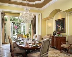 crystal bedroom chandeliers crystal dining room chandelier best crystal dining room chandeliers walls interiors small bedroom