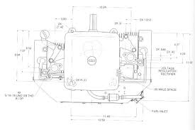 onan engine diagram onan automotive wiring diagrams description imagevfd onan engine diagram