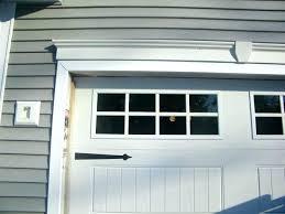 garage door casing moulding for garage door photos vinyl for exterior garage door trim front door garage door
