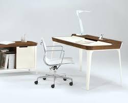 designer desks for home office. Contemporary Desks For Home Office Stylish Desk Chairs Designer 5