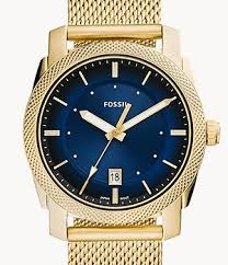 <b>Men's</b> Steel Watches: Shop <b>Stainless Steel</b> Watches for <b>Men</b> - Fossil