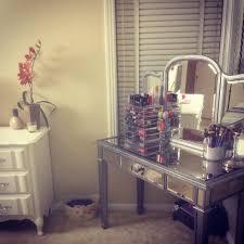 Pier One Wicker Bedroom Furniture Hayworth Vanity From Pier One Beauty Pinterest Vanities