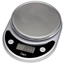 Small Kitchen Weighing Scales Kitchen Scales Thermometers Timers Scales Kitchen Gadgets