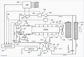honeywell lyric thermostat wiring diagram new honeywell lyric t5 honeywell lyric t6r wiring diagram honeywell lyric thermostat wiring diagram new honeywell lyric t5 wiring diagram elegant honeywell lyric t5