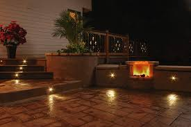 led patio lighting ideas. nice exterior led lighting ideas patio