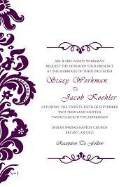 design format for wedding card wedding cards card designs wedding Wedding Card Design Format design format for wedding card wedding invitations design photo album velucy wedding card design format coreldraw