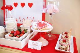 Sanjana lagudu written by sanjana lagudu september 09, 2019 september 9, 2019. Valentine Breakfast Valentine S Day Party Ideas Photo 3 Of 25 Catch My Party