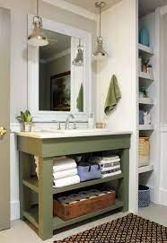 under sink storage ideas that will