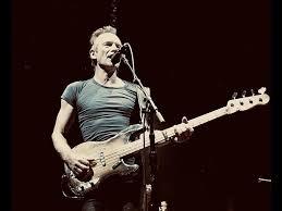 <b>Sting</b> Tickets | <b>Sting</b> Tour Dates & Concerts