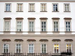 Building facade - Google