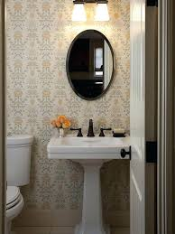 traditional half bathroom ideas. Delighful Traditional Half Bathroom Remodels Traditional Baths Design Pictures Remodel Decor  And Ideas Page 3 Small Pinterest To M