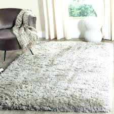 square rugs 10x10 rug medium size of area rugs area rugs x square rug white square rugs 10x10