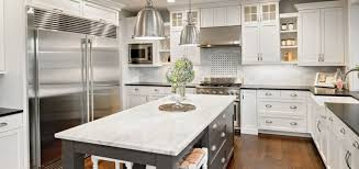 Kitchen Remodel Budget How To Plan And Budget For A Kitchen Renovation Georgias Own