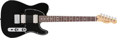 blues overdrive music gear news reviews and fender blacktop first let s have a look at the blacktop tele hh specifications from factory