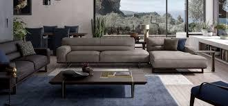 Sofa L Form Frisch Kendo Tolles Wohnzimmer Ideen
