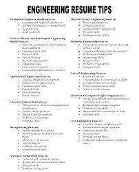 Computer Skills To List On Resume Customer Service Skills Examples