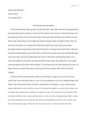 final research paper smoking in all public places needs to be 7 pages research paper final draft odt
