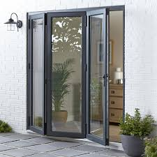 accordion patio doors. Folding Patio Doors Accordion H