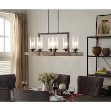 pretty arturo light rectangular chandelier lighting winsome arturo 8 light rectangular chandelier