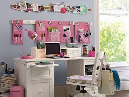 ... Storage Ideas For Kids Rooms Rooms Storage Solutions Kids Room Ideas  For Playroom With Teens ...