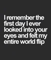 Beautiful Eyes Quotes For Girlfriend Best of The 24 Best Chloe Images On Pinterest Quote Sweet Words And Amor