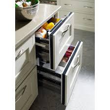 refrigerator drawers. home/refrigerators refrigerator drawers