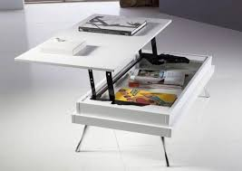 white clad lift top coffee table see here part 1