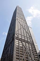 high tech modern architecture buildings. Exellent Modern The John Hancock Center Completed 1969 Chicago Lloydu0027s Building  For High Tech Modern Architecture Buildings