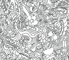 The Best Free Hole Coloring Page Images Download From 29 Free