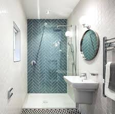 shower remodel glass tiles. Fine Shower Glass Tile Bathroom Awesome Luxury Ideas In Home Remodel  With Designs Wall   To Shower Remodel Glass Tiles