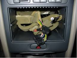 2004 chevy cavalier headlight wiring diagram images design news gmc wiring diagram get image about wiring diagram in