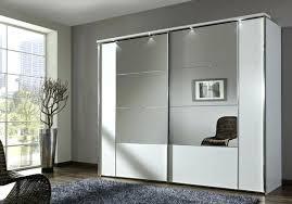 interior solid wood sliding wardrobe doors ideas door uk